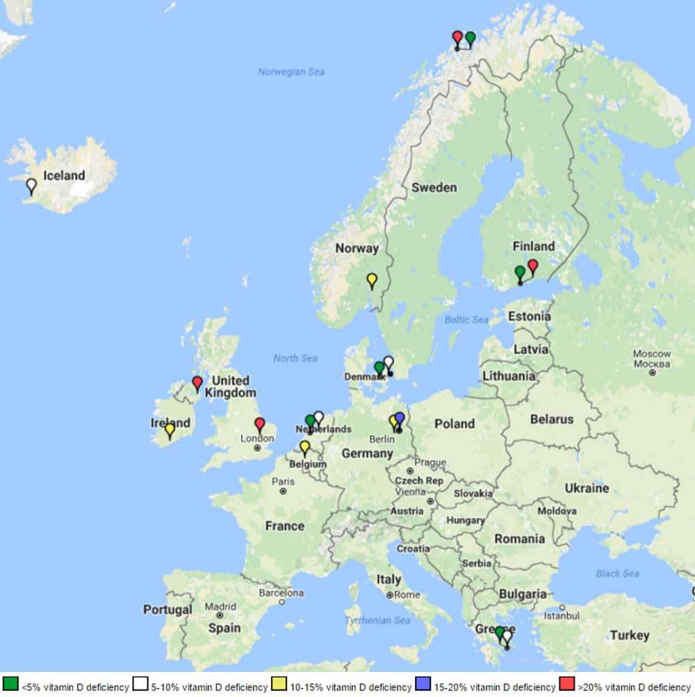 CareAcross-Vitamin-D-deficiency-Europe-map.jpg