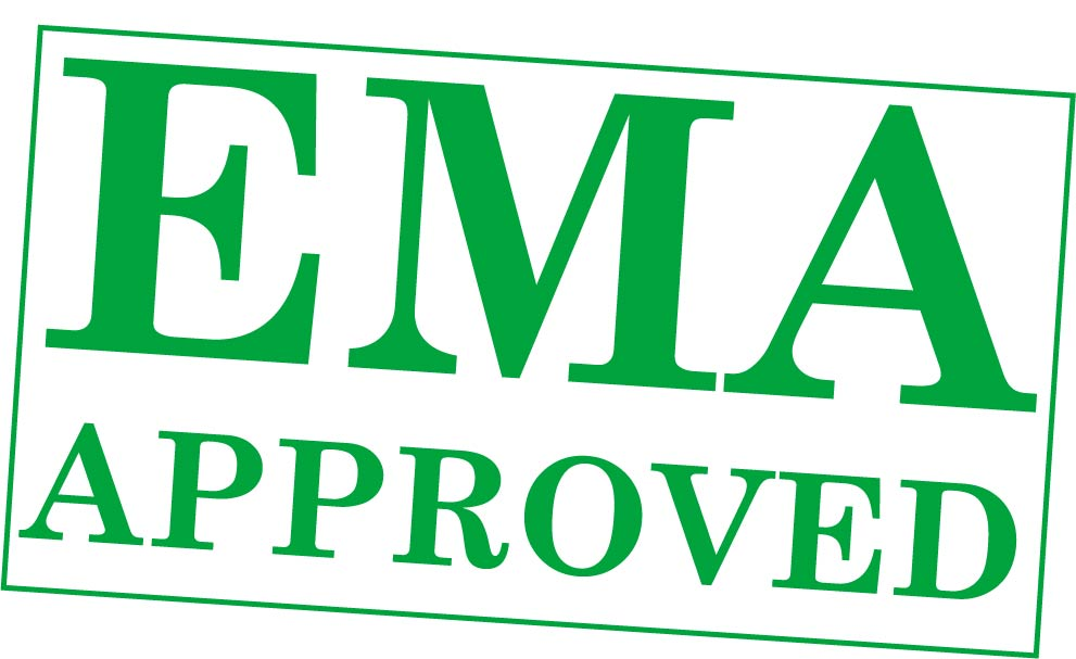 CareAcross-EMA-approved