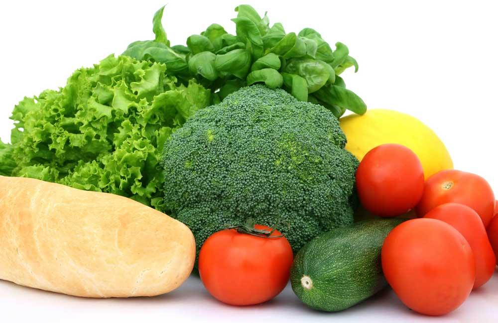 CareAcross-Melon-Bread-Tomatoes-Broccoli-breast-cancer