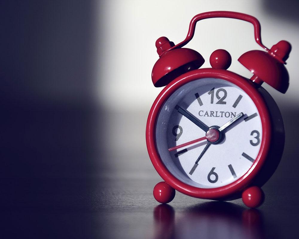 CareAcross-alarm-clock