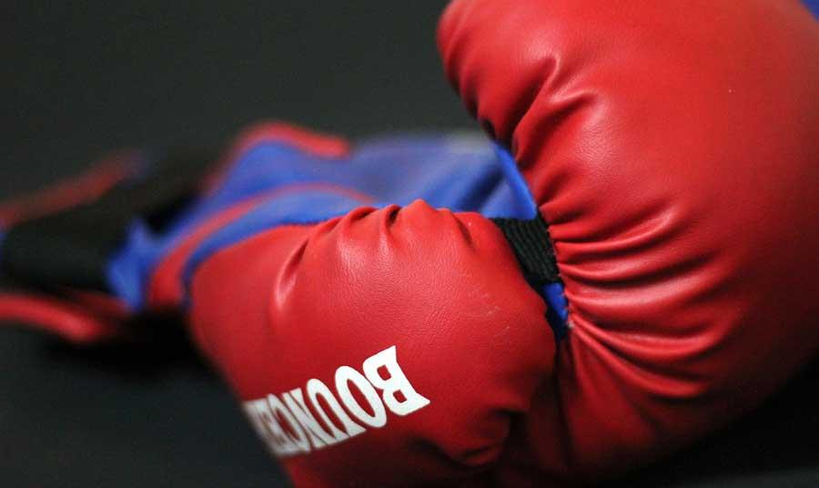 CareAcross-boxing-gloves