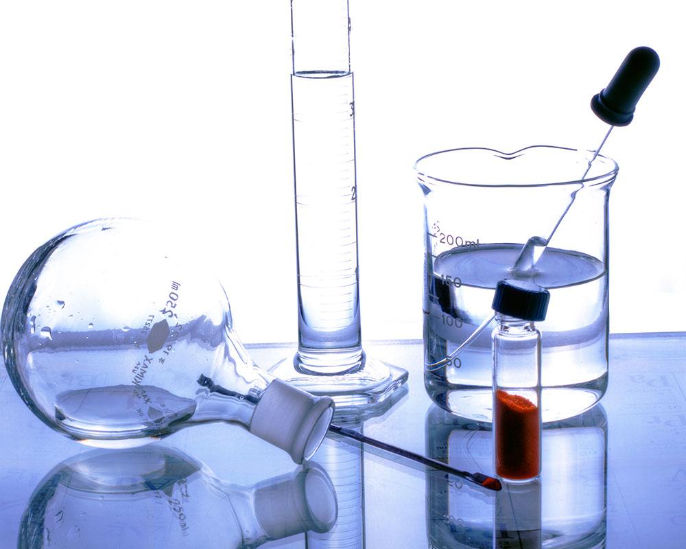 CareAcross-chemistry-vials