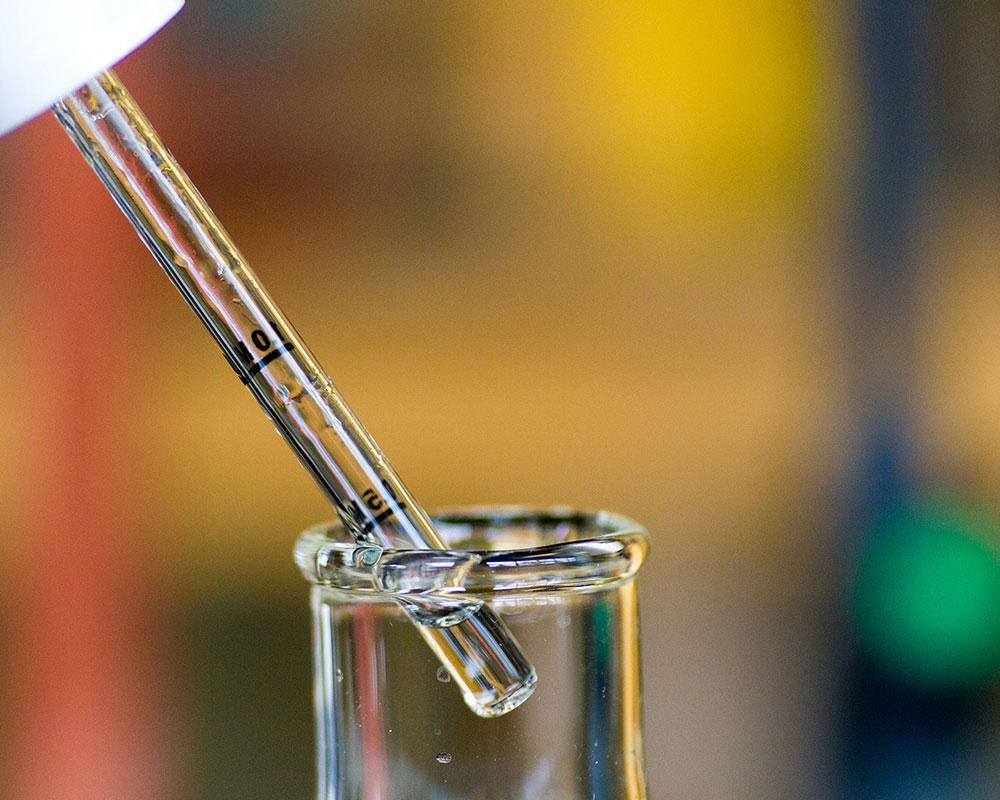 CareAcross-chemistry