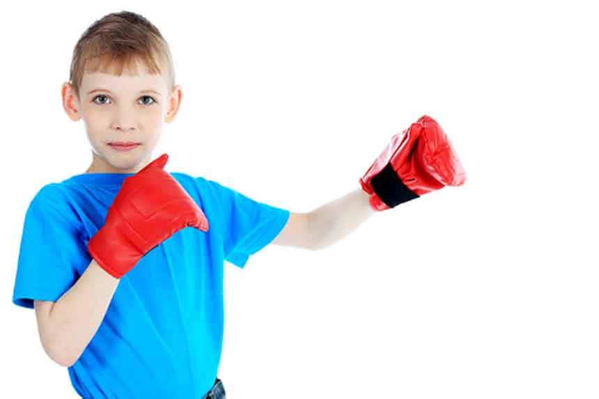 CareAcross-child-boxing