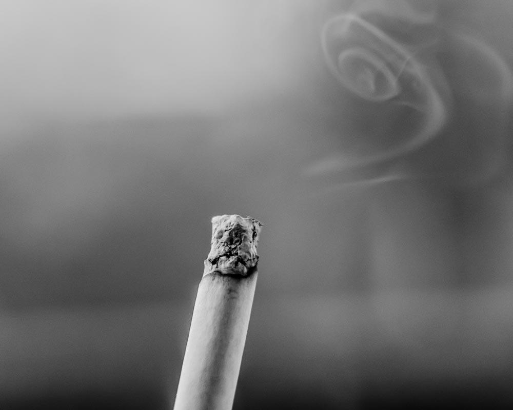 CareAcross-cigarette