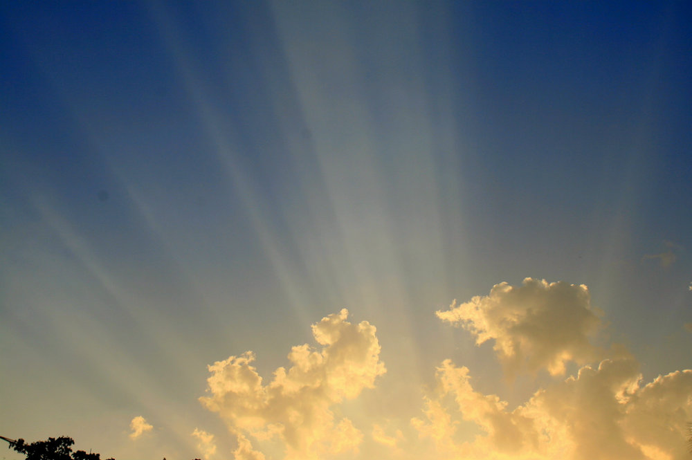 CareAcross-breast-cancer-vitamin-D-sun-and-clouds