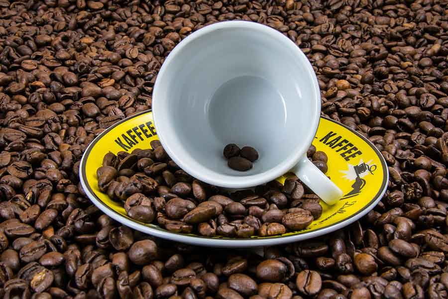 CareAcross-coffee