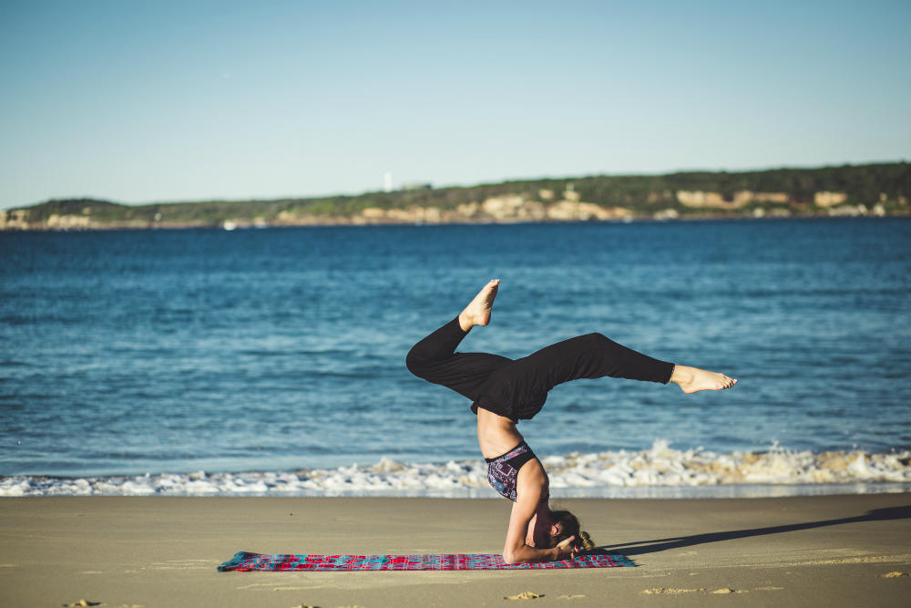 CareAcross-exercise-health-yoga