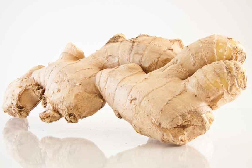CareAcross-ginger