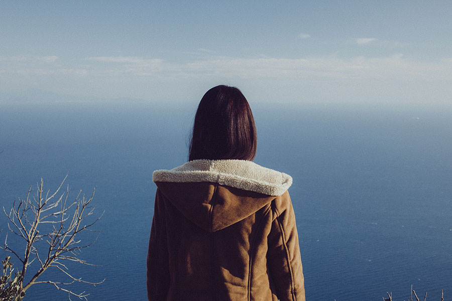 CareAcross-girl-at-sea