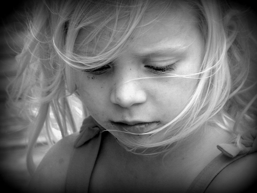 CareAcross-girl-sad