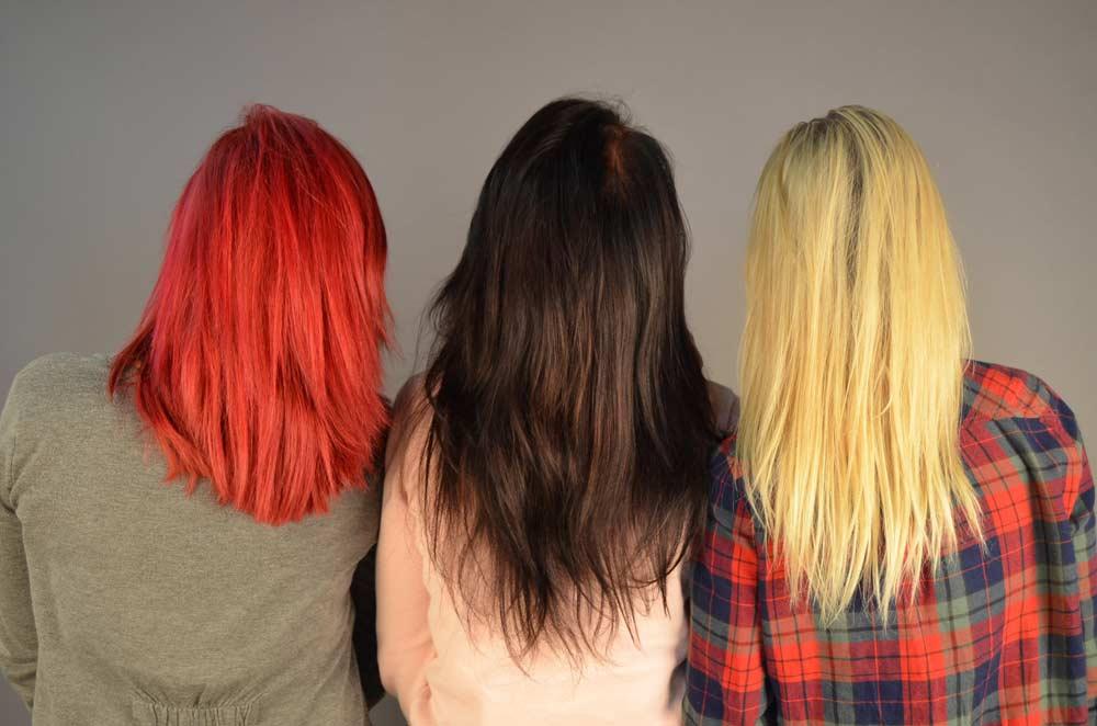 CareAcross-Brain-tumors-hair-dye-cancer