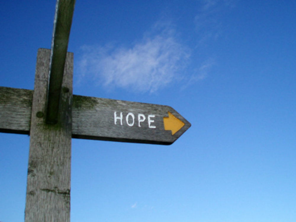 CareAcross-hope