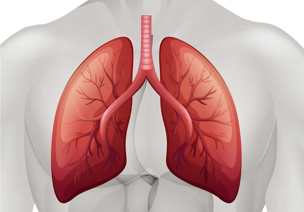 CareAcross-lung-cancer