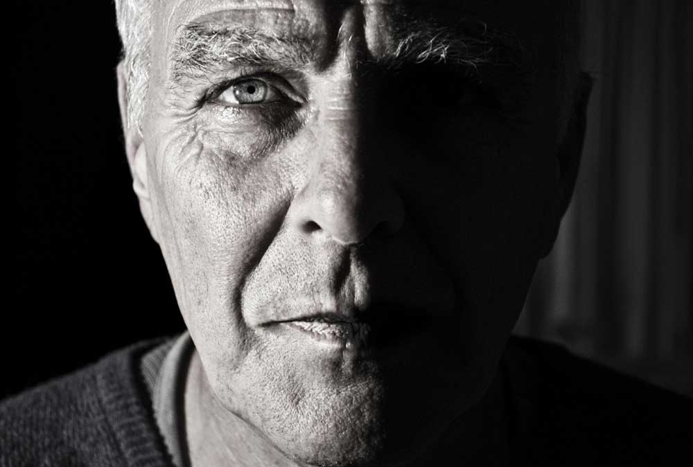 CareAcross-man-psychology-impact-of-cancer