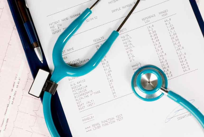 CareAcross-medical-research