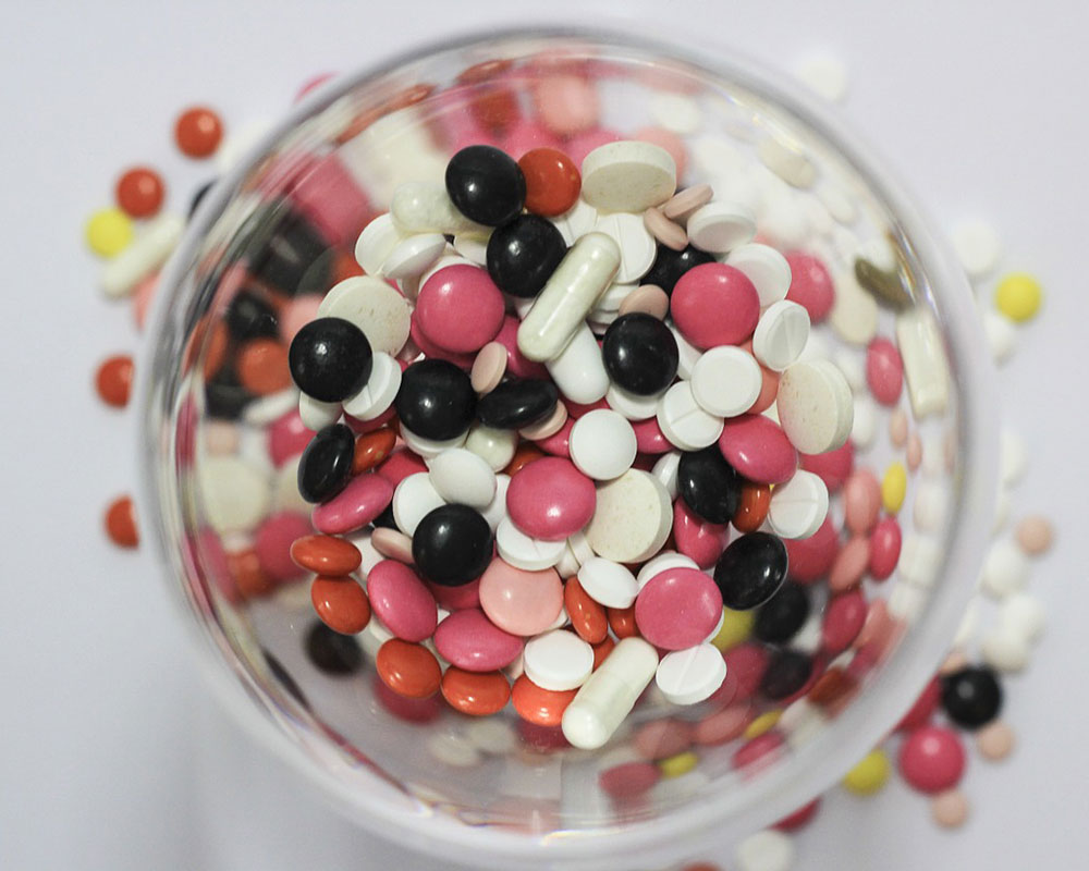 CareAcross-medications