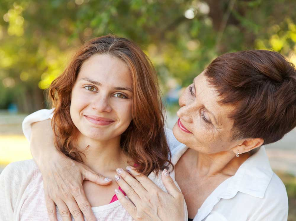 CareAcross-breast-cancer-approval-mother-daughter