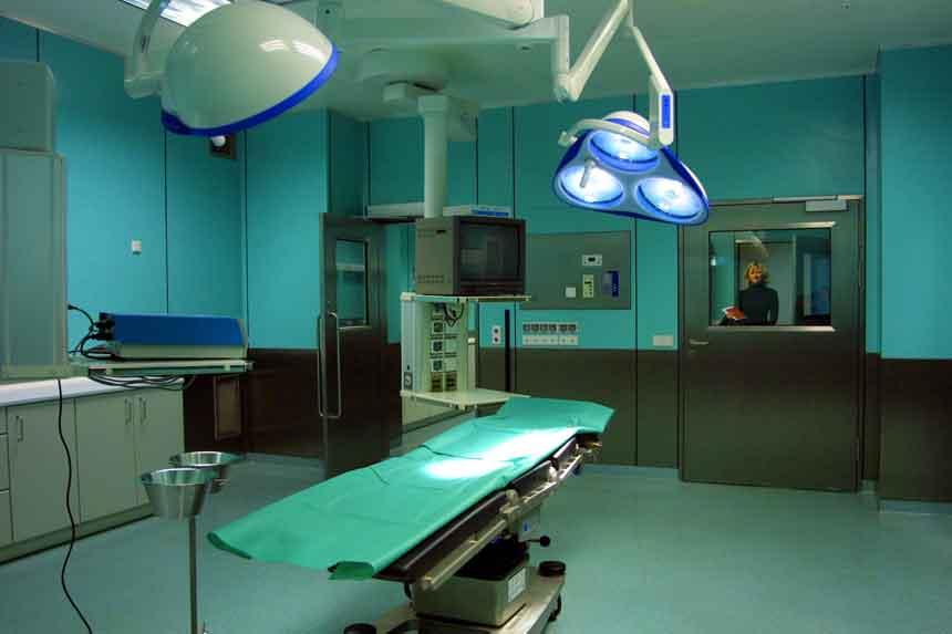 CareAcross-operating-room