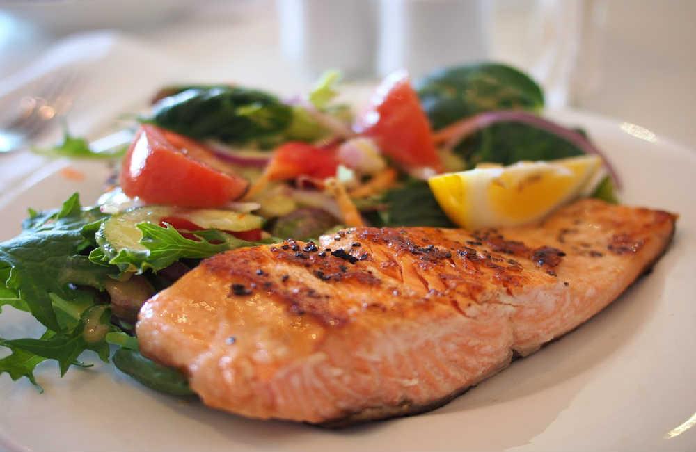 CareAcross-salmon-dish