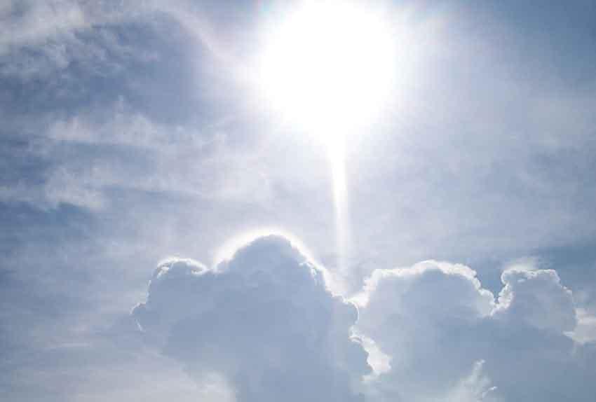 CareAcross-Image-of-sun