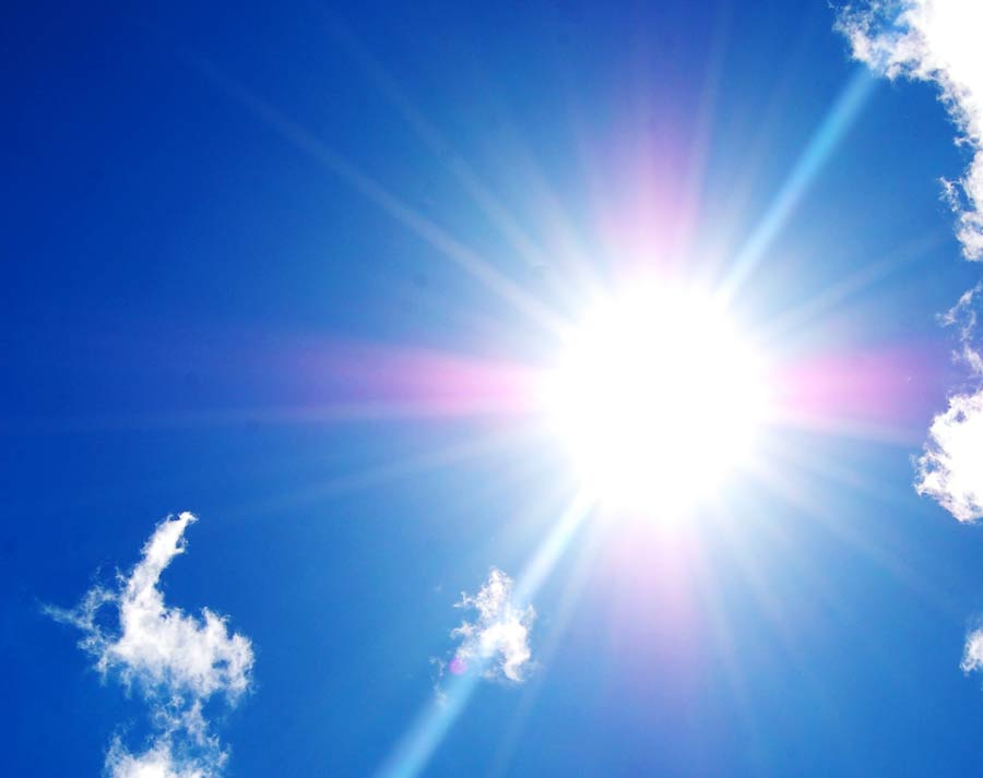 CareAcross-sunshine