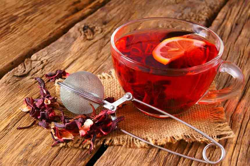 CareAcross-tea