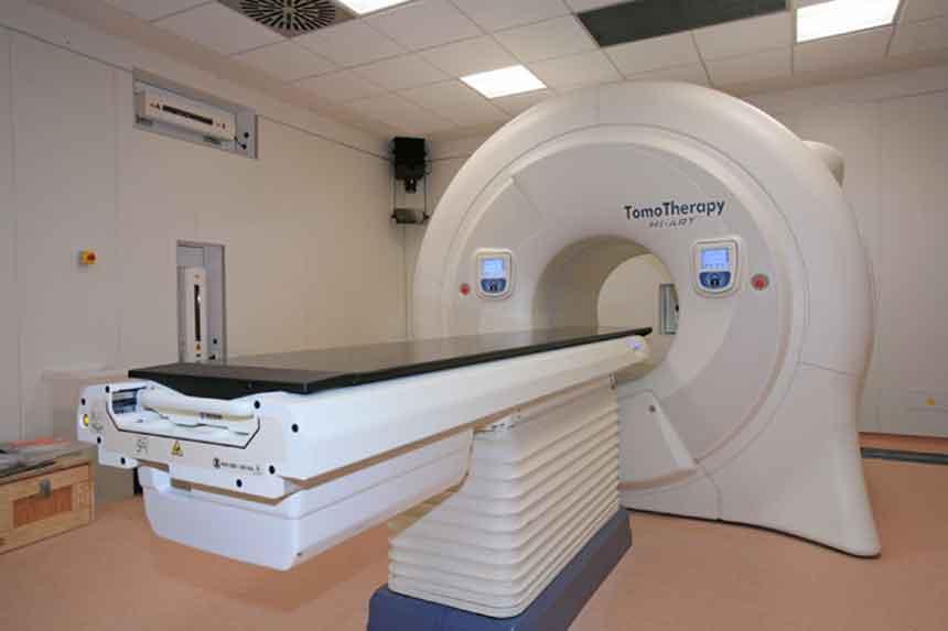 CareAcross-tomotherapy