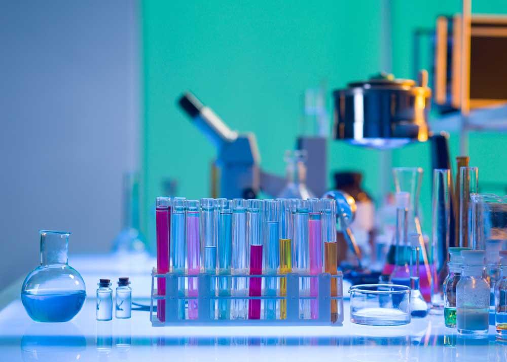 CareAcross-clinical-trials-vials