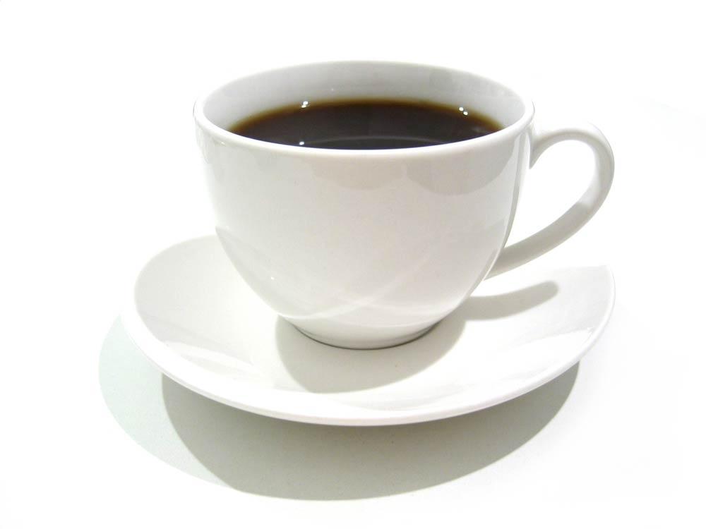 CareAcross-Breast Cancer myths-white coffee mug