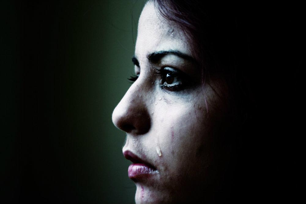 CareAcross-woman-sad-cry